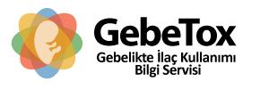Gebetox
