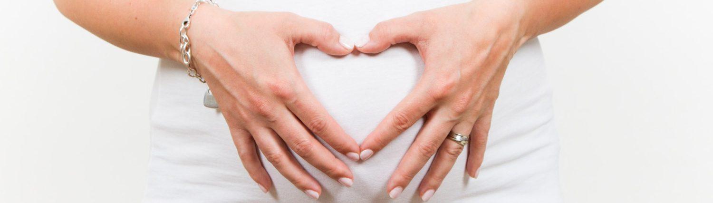 Gebelikte kullandığınız ilaçlar bebeğinize zarar  vermiş olabilir mi?